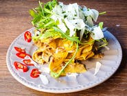 Pappardelle tartuffo LUNCH