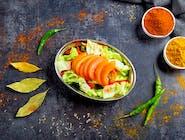 sałatka / salad