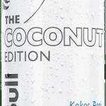 RedBull Coconut