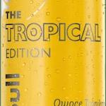 RedBull Tropical