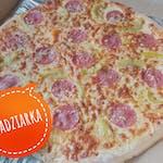 Madziarka