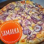 Samarka