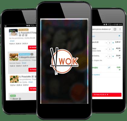 Pobierz naszą aplikację mobilną!