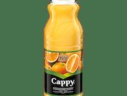 Cappy pomarańczowy 0,33 l
