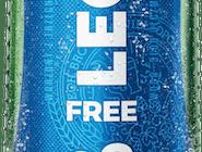 Lech Free 0,0% 0,33 butelka