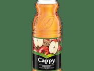 Cappy jabłkowy 0,33 l