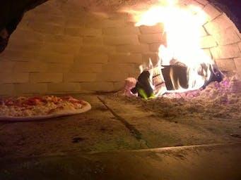 HousePizza