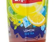 Ice Tea - Lemon