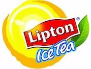 Lipton Ice Tea 0,5