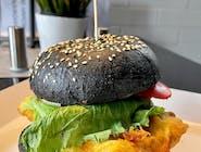 dorsz burger