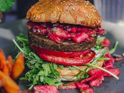 Arburger
