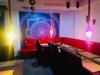 Rajindia.pl