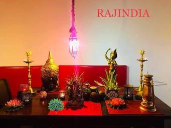 Rajindia