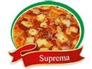 Pizza Premium Suprema