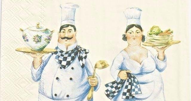 Dbamy o to by nasze dania były zawsze smaczne i najlepszej jakości!
