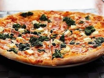 Pizza klasyczna