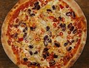26. Pizza Bandit