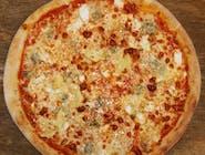 22. Pizza Quattro PREMIUM
