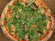 16. Pizza Italia PREMIUM