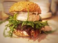 FIT Vege  camembert