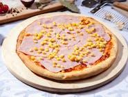 Pizza Junior - slim