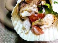 K5 Tortilla Sky Kebab