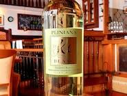 Cantine Pliniana Re Blanc 0.75l