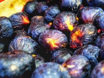 Albańskie figi