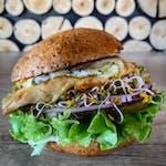 Kurczak Burger 200g