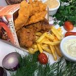 ChickenBox