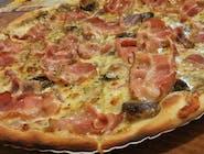 12. Piza