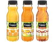 Cappy 0,3l
