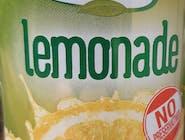 Lemoniada 0,33l