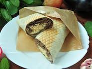 Tortilla Stanard