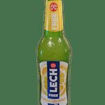 Lech FREE bezalkoholowy pomelo i grejpfrut 330ml