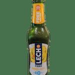 Lech FREE bezalkoholowy ananas i guawa 330ml