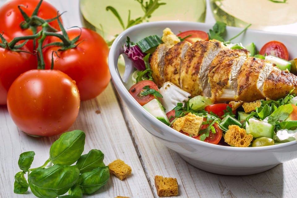 Savoir-Vivre Usługi Gastronomiczno Cateringowe<br>Ariel Catering <br>