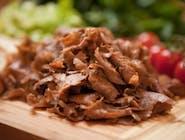 Mięso z wołowiny