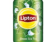 Lipton Zielony