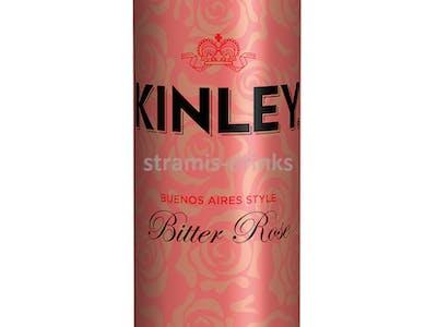 Kinley Bitter Rose