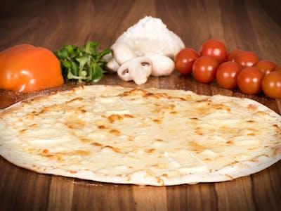21.S čtyřmi druhy sýrů podruhé