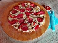 Pizza Studenta