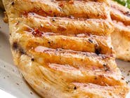Filet z grilla 130g