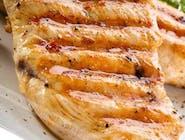 Filet z grilla 130 g