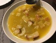 Zupa czosnkowa 350 ml