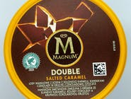 Magnum Salted Carmel 440ml