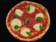 1. Margherita