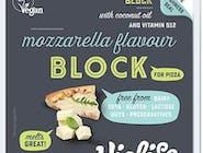 Ser wegański mozzarella 100g