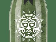 Smoothie Green  330 ml