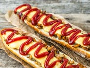 2.Chorizo